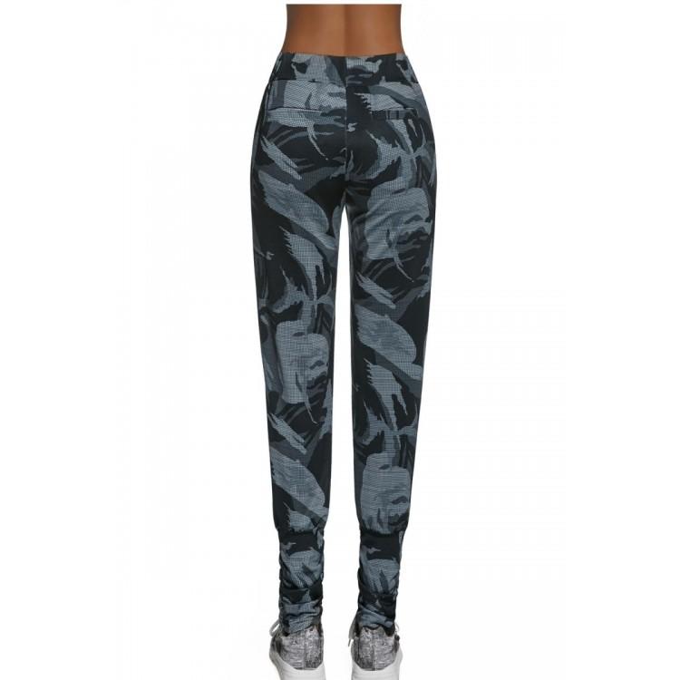 Легинсы для фитнеса свободного кроя Athena pants
