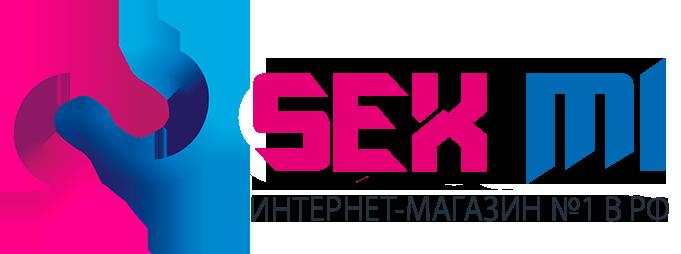 Секс шоп интим магазин с доставкой по России